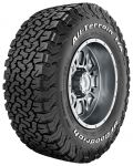 BF Goodrich All-Terrain T/A KO2 30/9,5 R15 104S