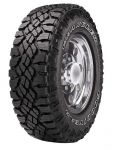 Good Year Wrangler DuraTrac 31/10,5 R15 109Q